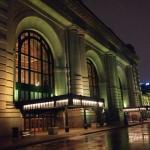 Foto de Pierpont's at Union Station
