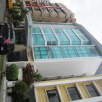 Photo of Wyndham Garden Panama City Hotel