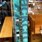 Sport 2000 Wolf Ski Shop