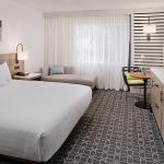 Santa Barbara House - 1 King Bed