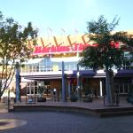 Harkins Theatre
