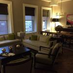 Photo of Hyatt at The Bellevue