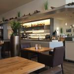 Foto de Restaurant zum Roemer
