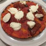 Photo of Pizzeria Abruzzese
