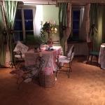 Pfändler's Gasthof zum Bären Foto
