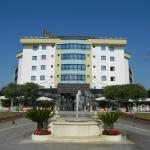 Photo of Edra Palace Hotel