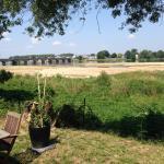 Foto de Premiere Classe Angers Sud - Les Ponts De Ce