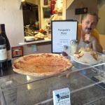 Pasquale Pizza resmi