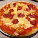 Pizzeria Stala