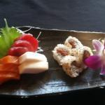 Foto de Sushi Simon
