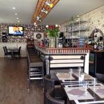 Rital Cafe