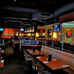 Boston Pizza resmi