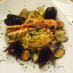 Foto di Elle Effe Restaurant