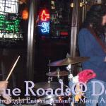 "Blue Roads @ Doc's Food & Spirits ""Late Night Entertainment"""
