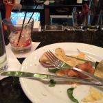 Gardina's Wine Bar and Cafe Foto