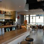 Obica Santa Monica Bar