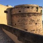 Foto de Al Borgo di Taranto