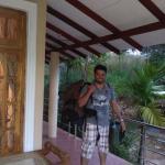 Photo de Rose Garden Home Stay