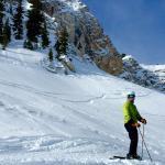 Solitude Mountain Resort Foto