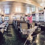 Fotografija – Arens Bar & Grill