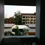 Kata Palace Phuket Foto