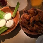 Photo of Duff's Famous Wings