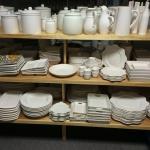 Foto de Ward Studio and Painterly Pottery