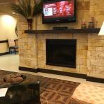 Foto de Homewood Suites by Hilton Houston Northwest Cy-Fair