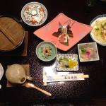 亀清 旅館 Picture