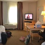 Candlewood Suites Ft Myers - I-75 Foto