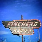 Fincher's BBQ