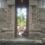 Photo de Dewa Bharata Ubud