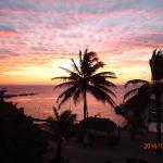 Corona del Mar Hotel & Apartments Resmi