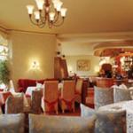 Hotel Mecklenheide Photo