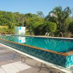 Photo of Diamond Home Resort