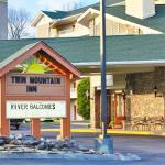 Foto de Twin Mountain Inn & Suites