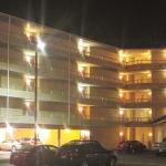 Twin Mountain Inn & Suites Foto