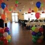 Photo of 7K  Restaurant