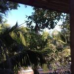 Photo of Duang Jai Resort