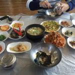 Dowongyeong