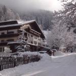 Hotel Monte Paraccia Foto