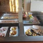 Wienerhof Hotel