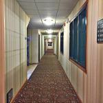 Country Inn & Suites By Carlson, Big Flats (Elmira) Foto
