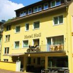 Photo of Hotel Holl