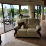 Appledore Lodge Foto