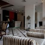 Photo of Hotel De Sovrani