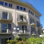 Hotel Ristorante Rosmunda