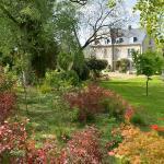 Foto di Domaine de Gaudon