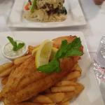 Gallery Restaurant照片