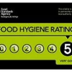 5 Star Food Hygiene